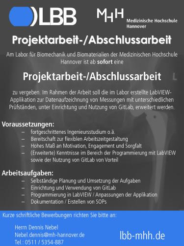 Projekt-Abschlussarbeit_GitLab-LabVIEW